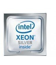 Processeur Tour HPE ML350 Gen10 4110 Xeon-S Kit Tunisie