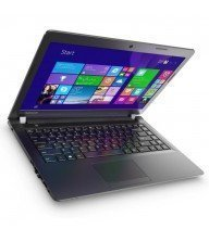 Pc portable Lenovo ip100 i3 4Go 1To Tunisie