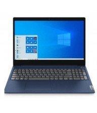Pc Portable Lenovo IP3 15IIL05 I3 10é 8Go 1To Bleu Tunisie