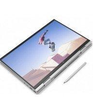 Pc Portable HP ENVY x360 15-es0002nk I5 11é Gén 16Go 512Go Tunisie