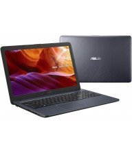 Pc Portable ASUS X543BA AMD A9 4Go 1To WIN 10 GRIS Tunisie