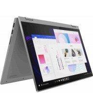 Pc Portable Lenovo IP FLEX 5 14ITL05 I3 11é Gén 8Go 512Go SSD Tunisie
