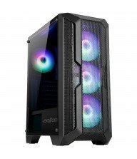 PC GAMER ABKONCORE H250X AMD RYZEN 5 5600X 8G GTX 1660 6G 256 SSD Tunisie