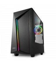 PC GAMER SHARKOON i7 11700f 8G GV-N3060 12G 512 SSD Tunisie