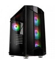 PC GAMER YUUMI I5 10400f GTX 1650 XLR8 3200 8G 256 SSD Tunisie
