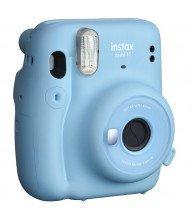 Appareil photo instantané Fujifilm instax mini 11 Bleu Tunisie