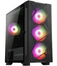 PC GAMER ELLIE I RYZEN 5 3600X 8G 1650 4G 480 SSD Tunisie