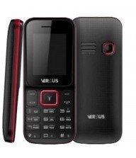 GSM VERSUS X1 NOIR - Rouge Tunisie