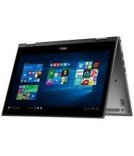 PC Portable Dell Inspiron 5368 i5 8Go 256Go SSD Tunisie