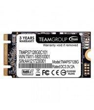 Disque Dur Interne SSD TEAMGROUP 128G M.2-2242 SATA Tunisie