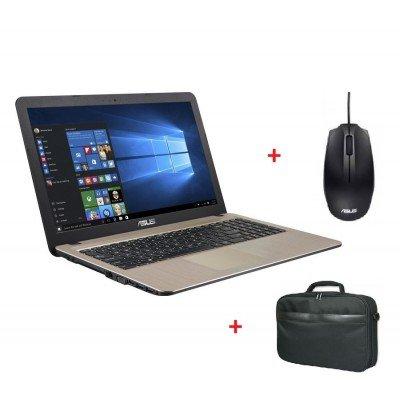 Pc portable Asus X540LJ I3 8Go 1To 2Go dédiée