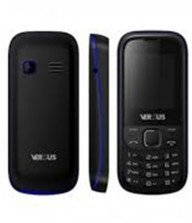 GSM Versus Pixou Avec vibreur Bleu Tunisie