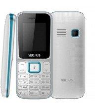 GSM Versus X1 Blanc - Bleu Tunisie