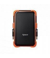 Disque Dur Externe AC630 Anti Choc Apacer 1 TO USB 3.1 Tunisie