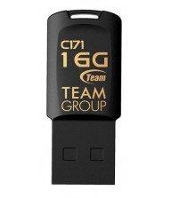 Clé USB TEAM GROUP C171 16Go USB 2.0 Noir Tunisie