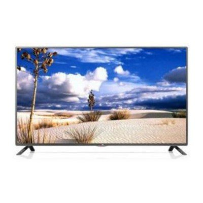 "TV LED TELEFUNKEN 32"" HD E3000 Tunisie"