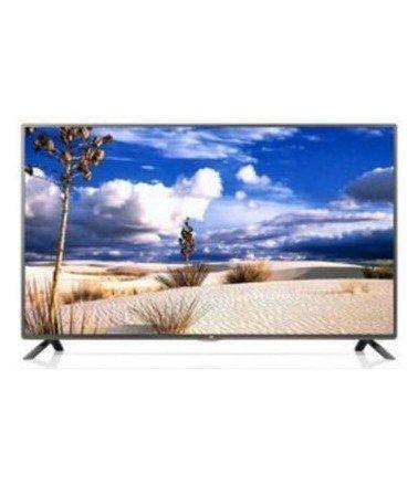 """TV LED TELEFUNKEN 32"""" HD E3000"""