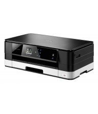 Imprimante Brother DCP-J4120DW multifonction couleur Tunisie