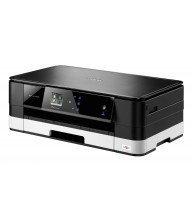 Imprimante Brother DCP-J4120DW Multifonction Couleur Tunisie