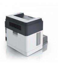 Imprimante Laser monochrome Kyocera FS-1040 Tunisie