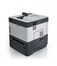 Imprimante Laser monochrome Kyocera FS-2100DN Tunisie