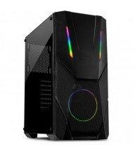 PC GAMER CEDRIC I3 10105F 2666MHZ GT 1030 2G 256 GO Tunisie