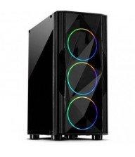 PC GAMER XAVIER I5 10400F 2666MHZ GT 1030 2G 256 GO Tunisie