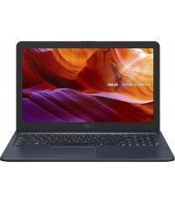 Pc Portable ASUS X543MA N4020 4Go 1To GRIS Tunisie