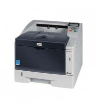Imprimante Laser monochrome Kyocera Ecosys P2135dn Tunisie