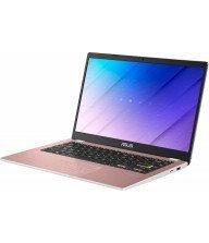 PC Portable ASUS E410MA Dual Core 4Go 128Go Rose Tunisie