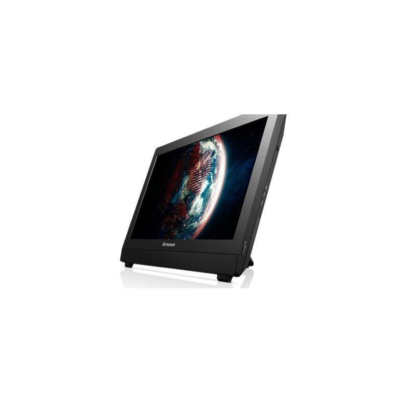Pc de bureau LENOVO All In One S200Z Quad Core 4Go 500Go chez WIKI ... 4734ebd8544e