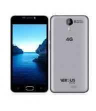Smartphone Versus V5 4G Tunisie