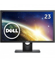 ECRAN DELL 23'' FULL HD Tunisie