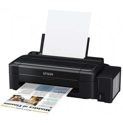 Imprimante à réservoir Epson L300 Tunisie