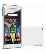 "Tablette Lenovo TAB3 7 - 7"" - 4G Tunisie"