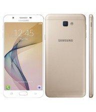 Samsung Galaxy J7 Prime 4G Tunisie