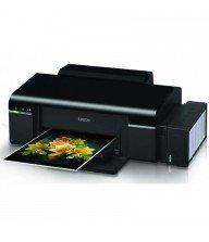 Imprimante à réservoir 6 couleurs Epson L800