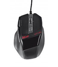 Souris gaming Trust GXT25 Tunisie