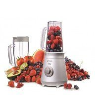 Blender Smoothie Kenwood SB055 Tunisie