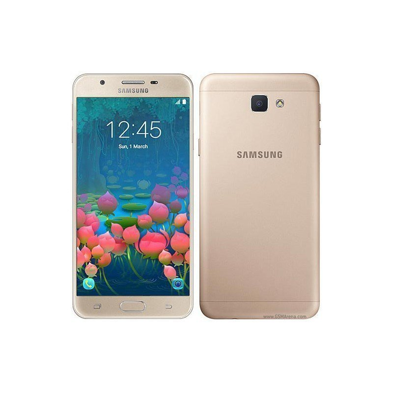 samsung galaxy j5 prime prix tunisie lesmobiles tunisie. Black Bedroom Furniture Sets. Home Design Ideas