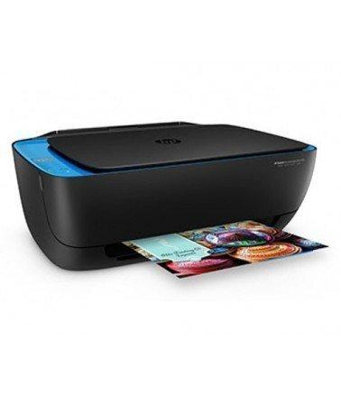 Imprimante HP DeskJet GT 5820 Couleur ( 4 En 1)