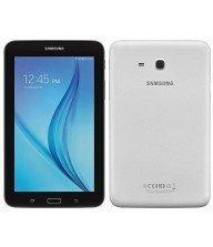 Tablette Samsung Galaxy Tab A 7 '' ( 2016) 4G Tunisie