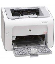 Imprimante Laser HP Laserjet P1102