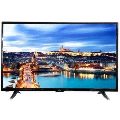 TV LED SABA 43'' FHD SMART Récepteur Intégré et Wifi Tunisie