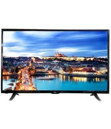 TV LED SABA 43'' FHD SMART Récepteur Intégré et Wifi