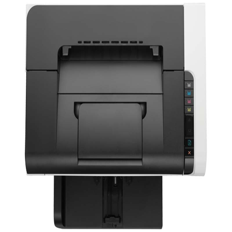imprimante laser couleur hp laserjet pro cp1025 chez wiki tunisie. Black Bedroom Furniture Sets. Home Design Ideas