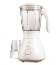 Blender Kenwood BL335 Tunisie