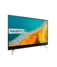 """TV LED Samsung 32"""" K5100 HD Tunisie"""