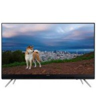 """TV Led Samsung 43"""" K 5300 Full HD Smart Tunisie"""