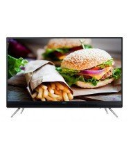 """TV LED Samsung 49"""" K 5300 full HD smart Tunisie"""